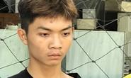 Hai băng nhóm hỗn chiến, thanh niên 18 tuổi đâm chết 3 người