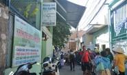 Khởi tố hình sự bảo mẫu hành hạ trẻ em ở Đà Nẵng