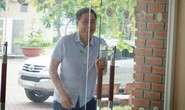 Sau cuộc họp đầy dung tục của quan chức VFF và VPF: Ông Trần Mạnh Hùng từ chức