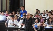 Xét xử vụ 9 nạn nhân chạy thận tử vong: Bộ Y tế nhận trách nhiệm