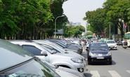 Từ 1-8, TP HCM thu phí ô tô bằng công nghệ với mức giá mới