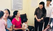 14% trạm y tế của Hà Nội chưa có bác sĩ