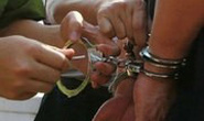 Chuyện nữ cảnh sát dùng độc chiêu bắt trùm giang hồ đất Cảng