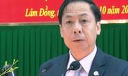 Phó Chủ tịch Lâm Đồng làm Phó Tổng Thanh tra Chính phủ