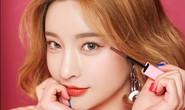 3 bảng màu mắt Hàn Quốc siêu đẹp cho lính mới
