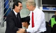 HLV Emery hứa mang về Arsenal nhiều khoảnh khắc đặc biệt