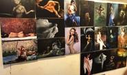 Nhiếp ảnh gia Dương Quốc Định tố XQ xài chùa ảnh nude