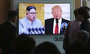 Thượng đỉnh Mỹ - Triều: Hủy đột ngột nhưng không sốc!