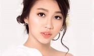 Hoa hậu Hoàn vũ nhí Ngọc Lan Vy: Chắc khóc nhiều nên... hơi xấu