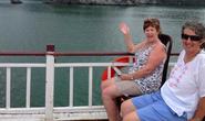 Tổng cục Du lịch mời du khách Úc quay lại Việt Nam sau chuyến đi kinh dị