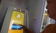 Việt Nam có khoảng 60.000 người đầu tư vào tiền ảo Bitcoin