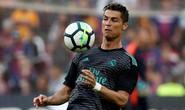 NÓNG: Cristiano Ronaldo trở về khoác áo Man United