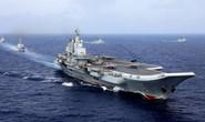 Không được mời tập trận RIMPAC, Trung Quốc trách móc Mỹ