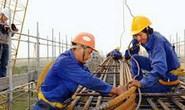 Nghỉ điều trị tai nạn lao động hưởng mức lương nào?