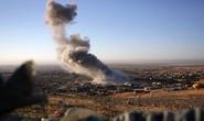 Quân đội Syria dính không kích chết người, Mỹ bác bỏ có dính líu