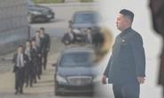 (eMagazine) - Kim Jong-un: Những lát cắt quyền lực