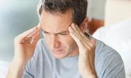 Huyết áp lúc ổn, lúc trở chứng, có nên uống thuốc?