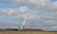 Nga âm thầm thử nghiệm tên lửa bắn xa nhất thế giới