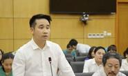 Phó Thủ tướng: Làm rõ vụ bổ nhiệm thần tốc phó chánh Văn phòng 389 quốc gia