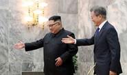 Triều Tiên có phương án B