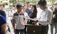 Lao động Việt Nam bỏ trốn tại Hàn Quốc: Quýt làm, cam chịu