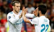 Real Madrid vô địch, Bale và Ronaldo ra tối hậu thư chia tay