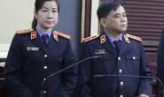 VKS không chấp nhận điều tra nhân vật bí ẩn vụ án Hứa Thị Phấn