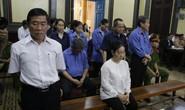 20 giờ đêm, các bị cáo trong đại án Hứa Thị Phấn nói lời sau cùng