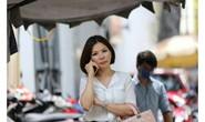 Mới được tự do 3 ngày, vợ cũ ông Chiêm Quốc Thái bị bắt lại