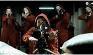 Hai thanh niên 18 tuổi hack MV Despacito trên YouTube sa lưới
