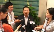Bộ trưởng GTVT Nguyễn Văn Thể cần lên tiếng sau 4 vụ tai nạn đường sắt liên tiếp