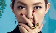 Minh Hằng làm giám khảo The Face 2018 gây tranh cãi