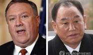 Triều Tiên đẩy mạnh ngoại giao, hội nghị thượng đỉnh với Mỹ sẽ diễn ra?