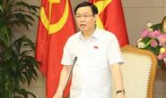 Phó Thủ tướng yêu cầu rà soát các trạm BOT để giảm phí