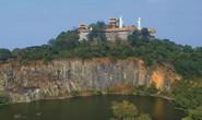 Nhiều chuyện bí hiểm ở chùa Châu Thới