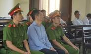 Nguyên chủ tịch Vinashin lại ra tòa