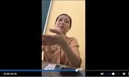 Cách xử sự gây sốt của cô giáo khi học sinh ôm điện thoại