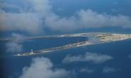 Đài Mỹ cảnh báo Trung Quốc đưa tên lửa đến biển Đông