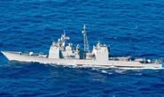 Mỹ sẽ diều hâu hơn ở biển Đông?