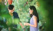 Ngồi khóc trên cây của Nguyễn Nhật Ánh lên phim