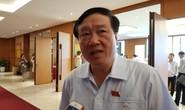 Chánh án TAND Tối cao lên tiếng về vụ xét xử bác sĩ Hoàng Công Lương