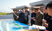 Phi hạt nhân hóa Triều Tiên phải mất hàng thập kỷ