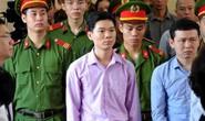Bác sĩ Hoàng Công Lương thốt lên điều đau đớn nhất trong lời nói sau cùng tại tòa