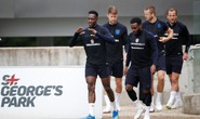 Học theo Guardiola, HLV Southgate muốn biến tuyển Anh thành cỗ máy chiến thắng