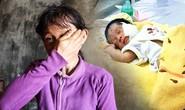 (eMagazine) - Cuộc đời khốn khổ của người mẹ chôn sống con ở Bình Thuận