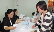 Điều kiện để người thất nghiệp được hỗ trợ học nghề