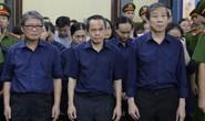 Bà Hứa Thị Phấn lãnh 30 năm tù