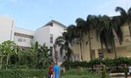 Đại gia ở Phước Kiển báo mất tài sản 5,7 tỉ đồng