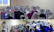 """Tăng cường bảo vệ học sinh, sinh viên trước """"Hội thánh Đức Chúa Trời Mẹ"""""""