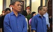 Dàn cựu lãnh đạo Trustbank lãnh án, ông Phạm Công Danh thất vọng